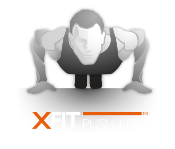 Xfit_push_ups_treatment