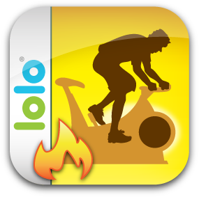 Beatburn_indoor_cycling_icon_large