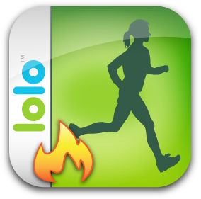Beatburn_treadmill_icon_large