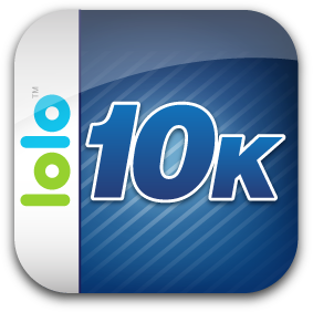Easy_10k_icon_large
