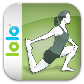 Performance_stretching_icon_large