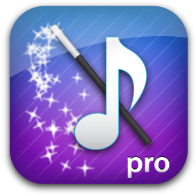 apps, etc.... Tempo_magic_pro_icon_large-1a01565e8b00a3cc953528282d466e09