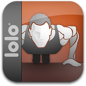 Xfit_push_ups_icon_large