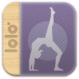 Yoga with janet stone icon large 06abf3cede3f8611df9920f83d91ffb82342d597b1170de68fc9f4cf4d1bb00a