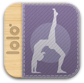 Yoga_with_janet_stone_icon_large