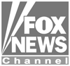 Foxnews_logo_100